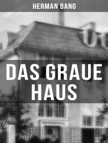 Das graue Haus