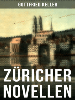 Züricher Novellen