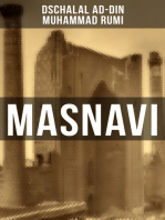 MASNAVI