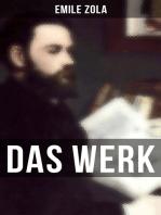 DAS WERK