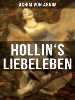 Hollin's Liebeleben