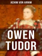 Owen Tudor