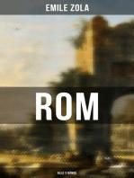 ROM (Alle 3 Bände)
