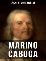 Marino Caboga