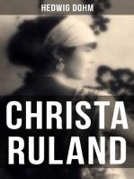 Christa Ruland
