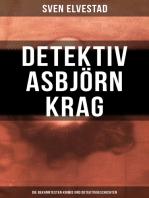 Detektiv Asbjörn Krag