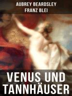 Venus und Tannhäuser