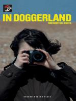 In Doggerland