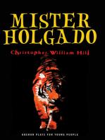 Mister Holgado