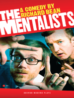 The Mentalists