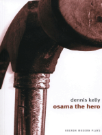 Osama the Hero