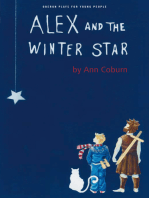 Alex and the Winter Star