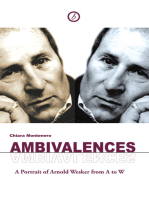 Ambivalences