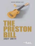 Preston Bill
