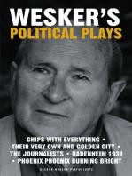 Political Plays