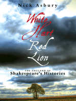White Hart Red Lion