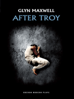 After Troy