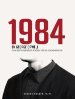 1984 (Nineteen Eighty-Four)