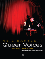 Queer Voices