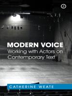 Modern Voice
