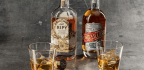 Re-Creating Old Whiskeys When You Don't Quite Know How They Tasted