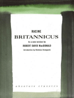 Brittanicus