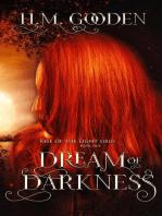 Dream of Darkness
