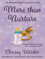 More than Nurture