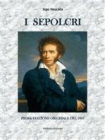 I Sepolcri