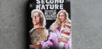 Wooooo! 'Second Nature' Is A Winningly Unadorned Memoir Of The Wrestling Life