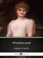 Wormwood by Marie Corelli - Delphi Classics (Illustrated)