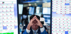 Those Who Don't Learn From Financial Crises Are Doomed to Repeat Them
