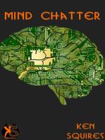 Mind Chatter