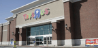 Toys R Us Files for Bankruptcy Protection as the Holiday Shopping Season Nears