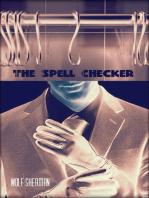 The Spellchecker