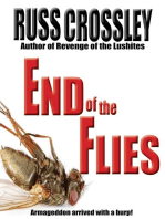 End of the Flies