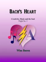 Bach's Heart 1.2