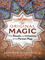 Original Magic