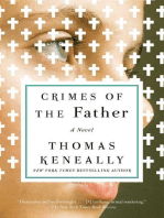 Crimes of the Father