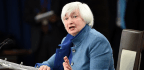 Federal Reserve Will Start Reducing Stockpile of Bonds It Bought to Stimulate the Economy