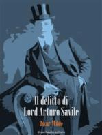 Il delitto di Lord Arturo Savile