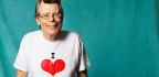 12 Literary Writers on Stephen King's Influence
