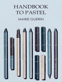 Handbook to Pastel