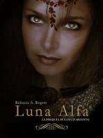 Luna Alfa