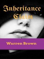 Inheritance Claim