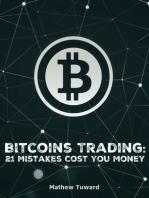 Bitcoins Trading