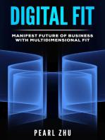 Digital Fit