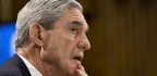 The Paradox of an Explosive Week in the Mueller Investigation