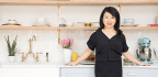 How the Founder of Zola Grew Her Bottom Line by Giving Away Free Products