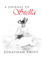 A Journal to Stella